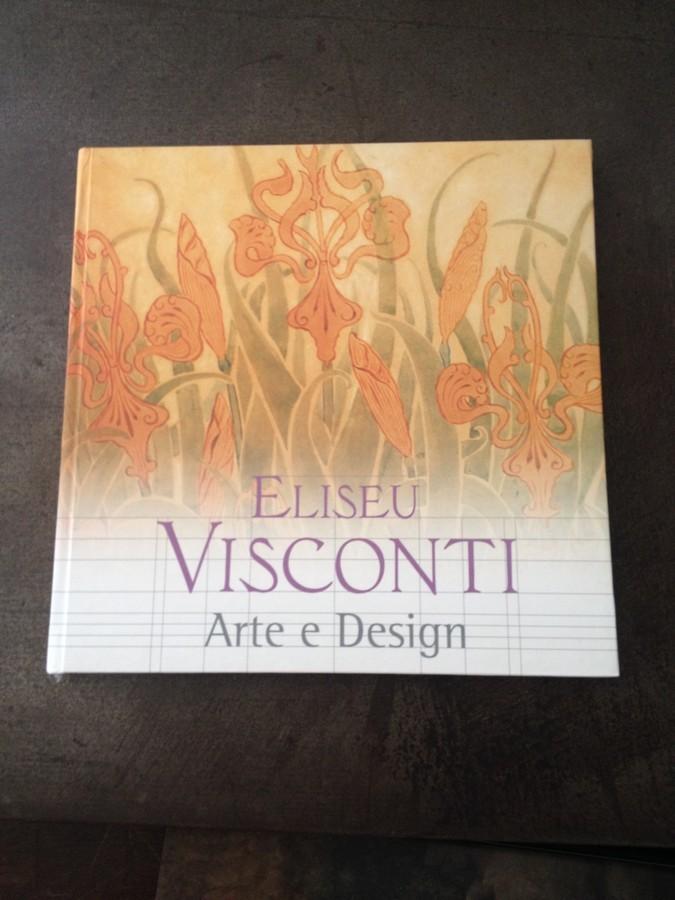 Eliseu Visconti_Arte e Design_01