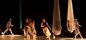 dança-Por Trás da Cor dos Olhos_Renato Mangolin_06